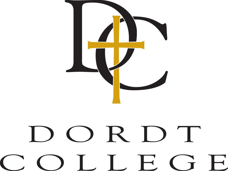 Pleasant View Christian Graduates - Dordt College