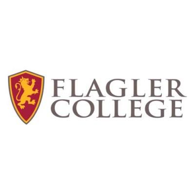 Pleasant View Christian Graduates - Flagler College