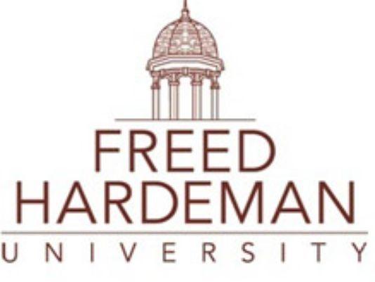 Pleasant View Christian Graduates - Freed Hardeman University