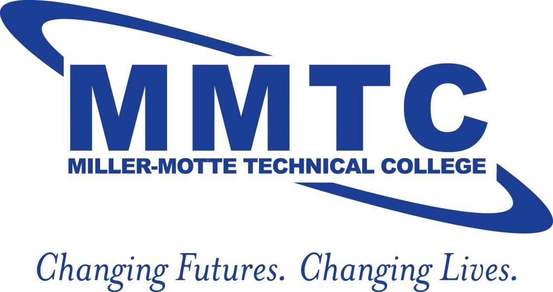 Pleasant View Christian Graduates - Miller-Motte Technical College