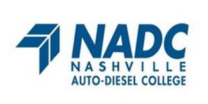 Pleasant View Christian Graduates - Nashville Auto Diesel College