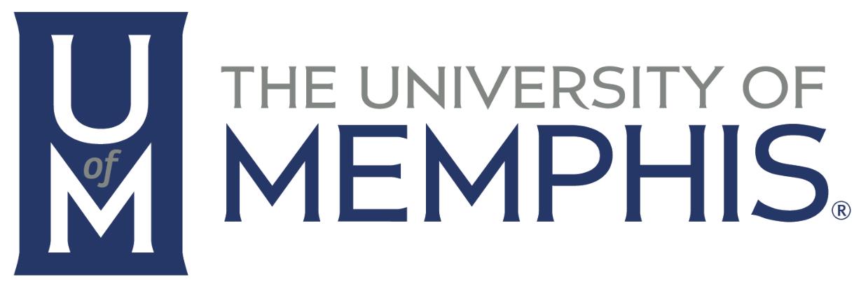 Pleasant View Christian Graduates - University of Memphis