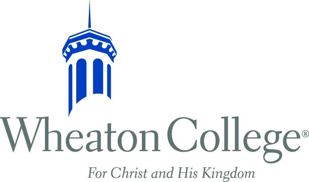 Pleasant View Christian Graduates - Wheaton College