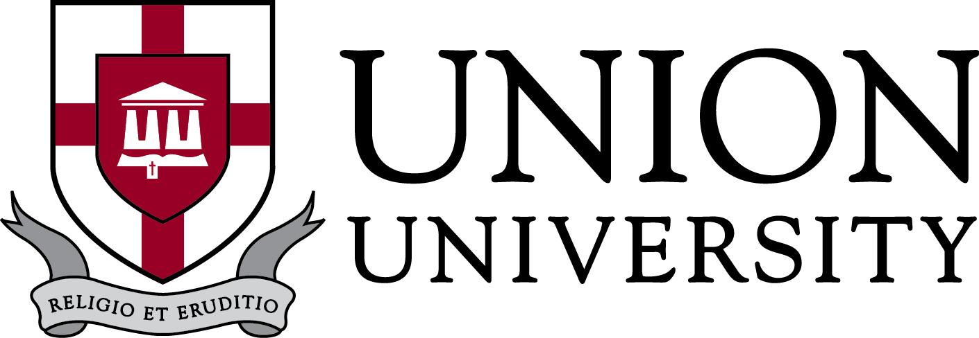 Pleasant View Christian Graduates - Union University