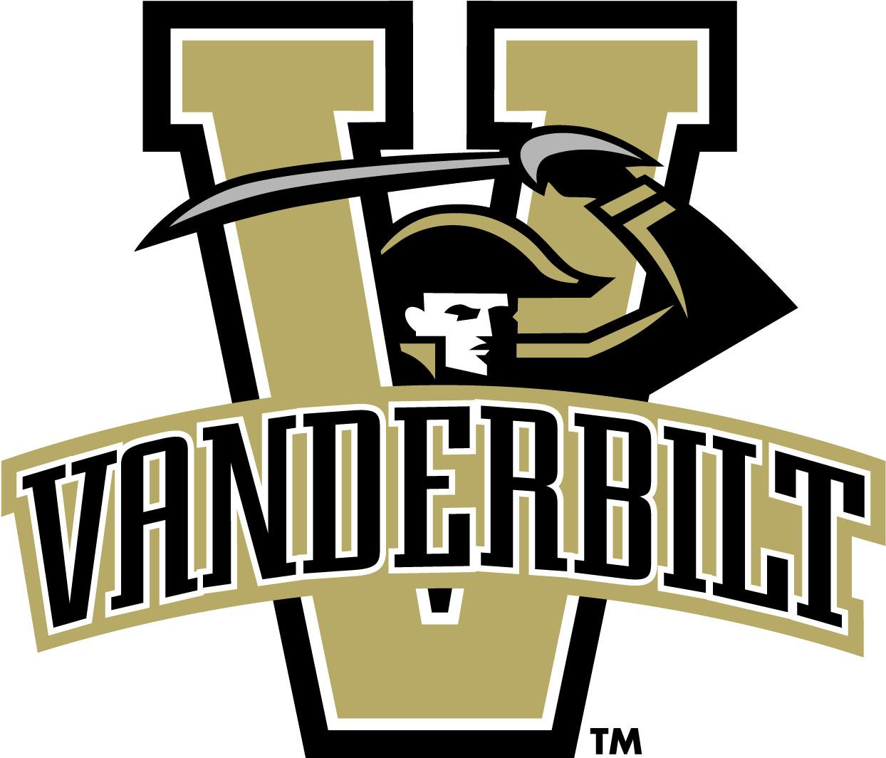 Pleasant View Christian Graduates - Vanderbilt
