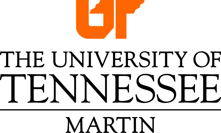Pleasant View Christian Graduates - UT Martin