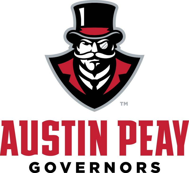 Pleasant View Christian Graduates - Austin Peay