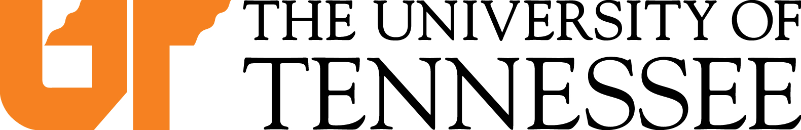 Pleasant View Christian Graduates - University of Tennessee