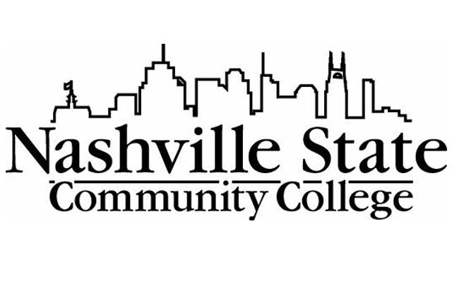 Pleasant View Christian Graduates - Nashville State Community College