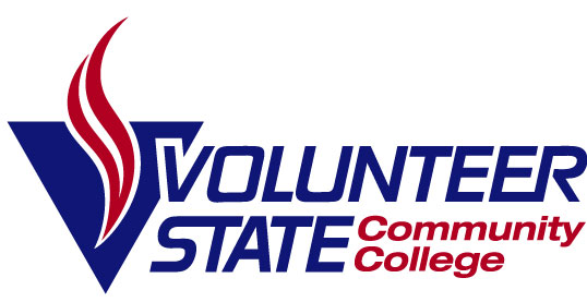Pleasant View Christian Graduates - Volunteer State Community College