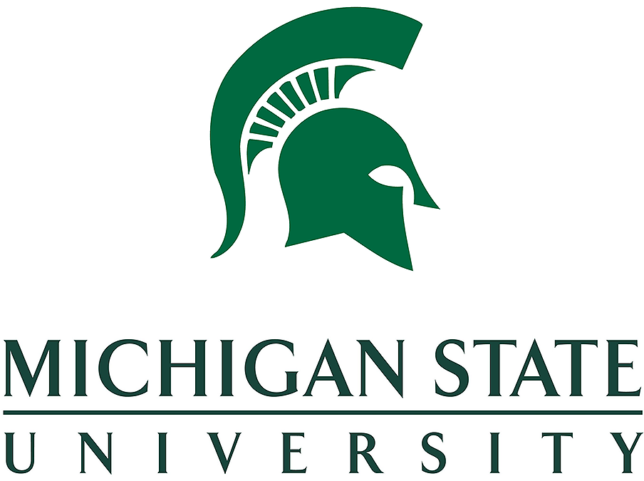 Pleasant View Christian Graduates - Michigan State