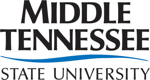 Pleasant View Christian Graduates - Middle Tennessee State University