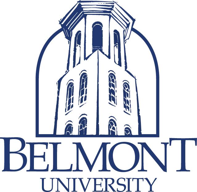 Pleasant View Christian Graduates - Belmont University
