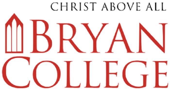 Pleasant View Christian Graduates - Bryan College
