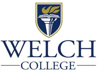 Pleasant View Christian Graduates - Welch College