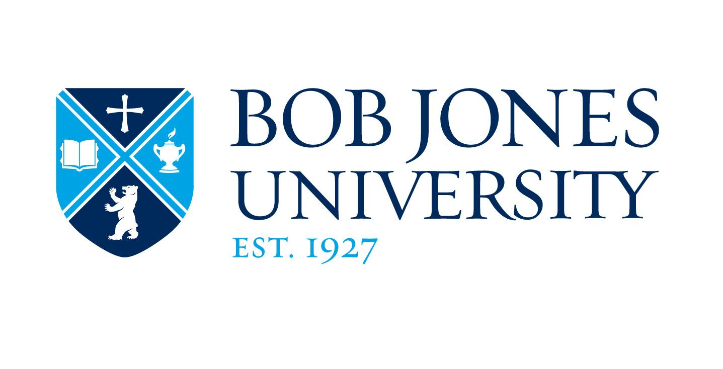 Pleasant View Christian Graduates - Bob Jones University